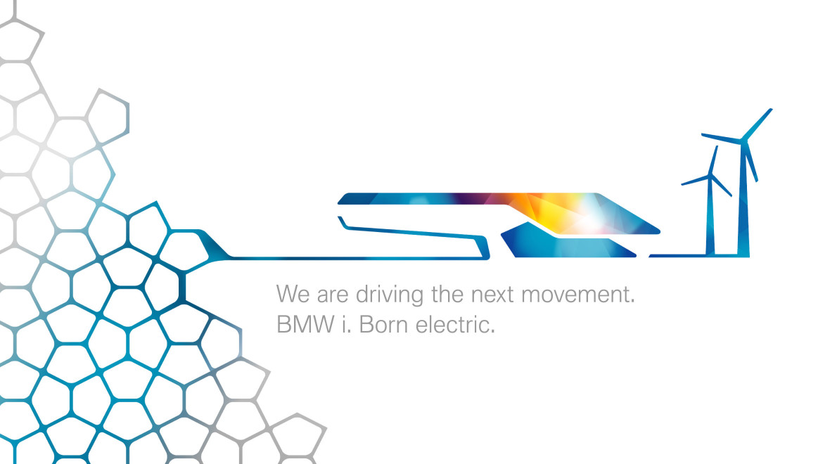 bmw-key-visual-02@2x