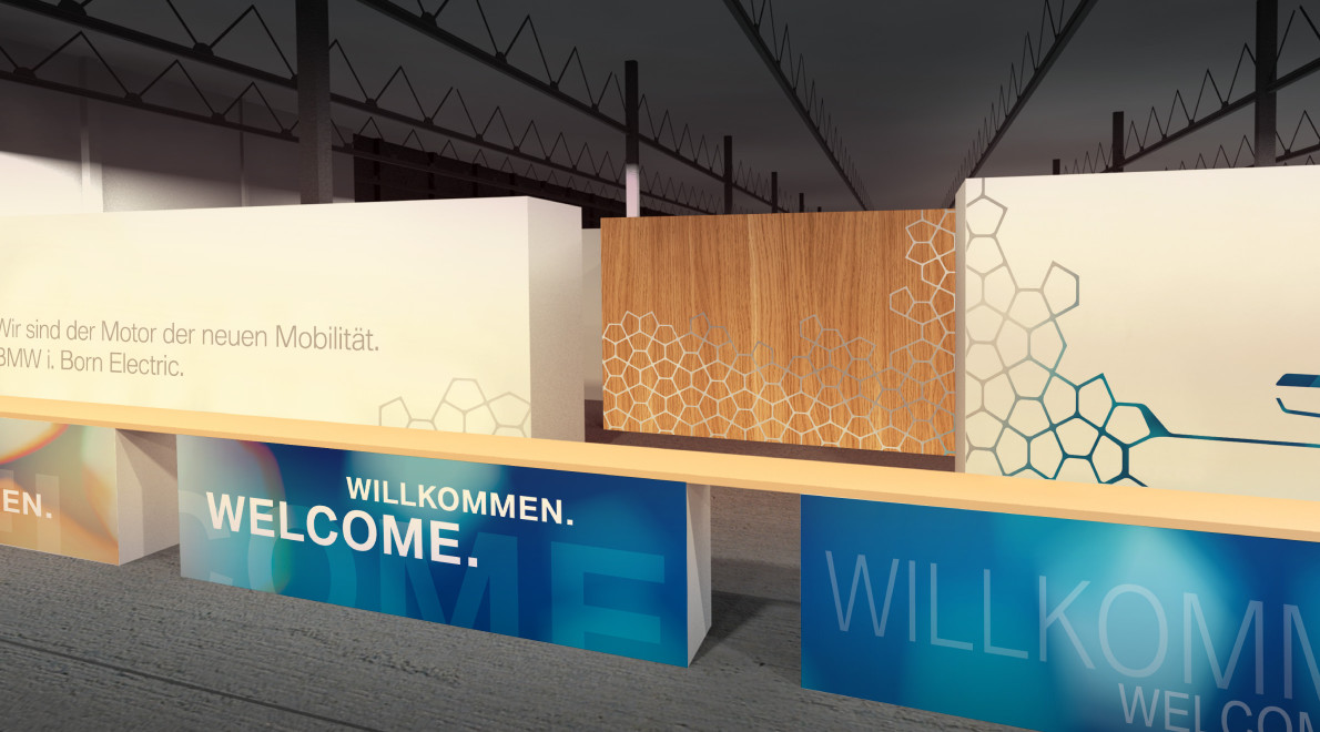 bmw-welcome-desk-02@2x