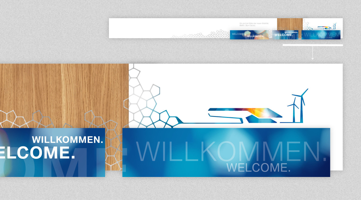 bmw-welcome-desk-04@2x