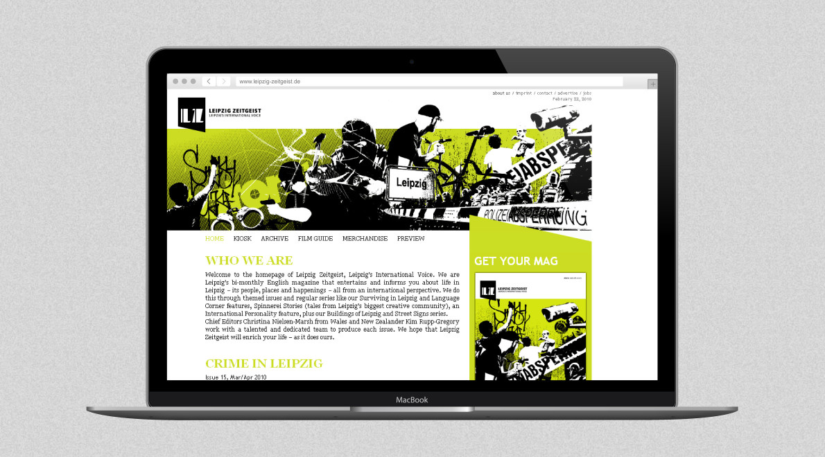 lz-website-02@2x