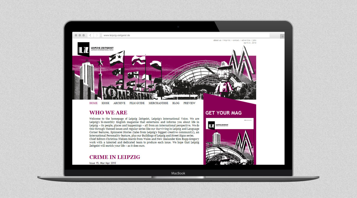 lz-website-05@2x