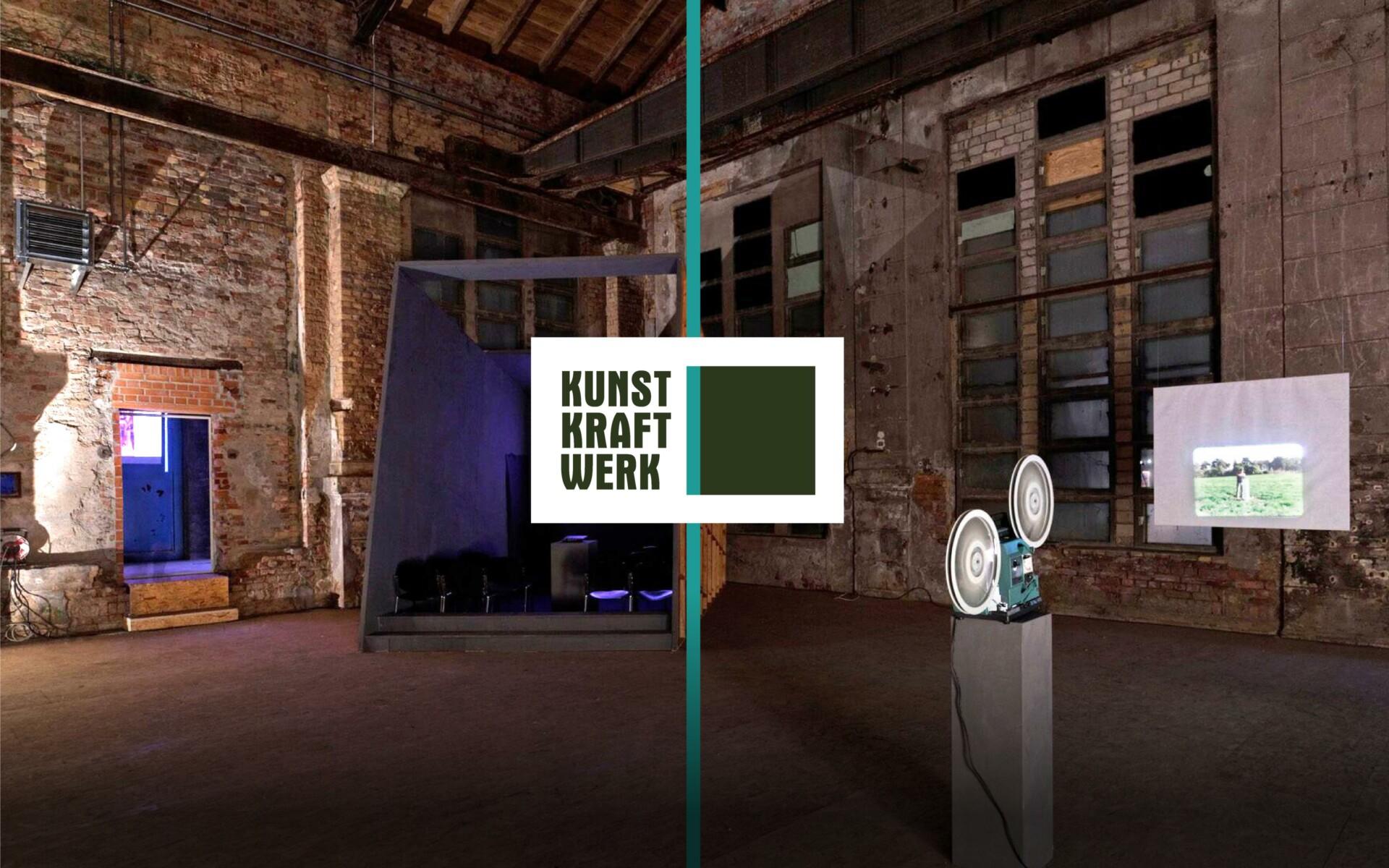 markenf hrung corporate design webdesign leipzig. Black Bedroom Furniture Sets. Home Design Ideas